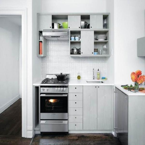 Cocinas en drywall en lima - cocina drywall,cocinas con drywall