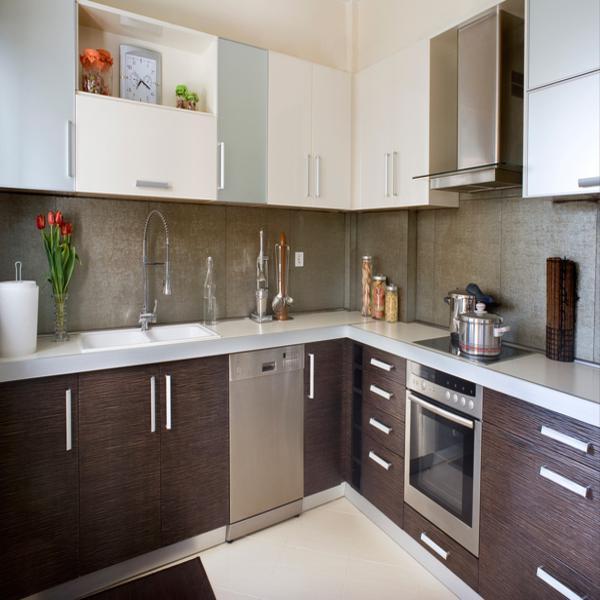 Cocinas en drywall en lima   cocina drywall,cocinas con drywall